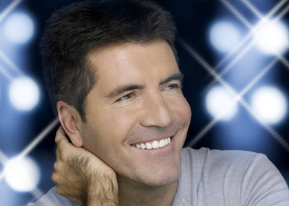 Simon Cowell quitte American Idol pour X Factor