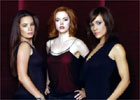 Charmed : mission réussie face à Star Academy
