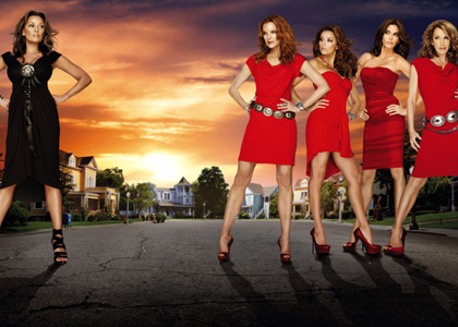 Desperate Housewives saison 7, à partir du 13 septembre sur M6