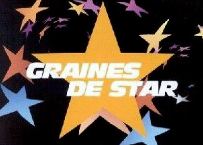 Graines de star