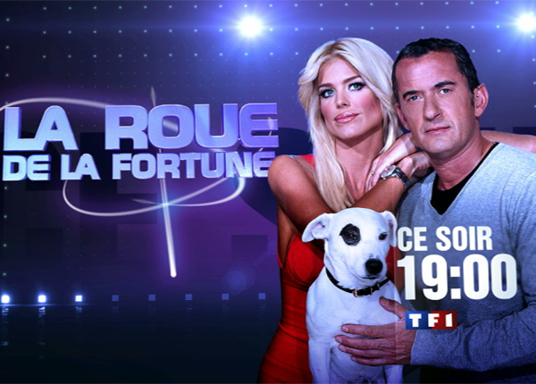 L'audience en graphique > Evolution de l'access prime time de TF1 depuis 2006