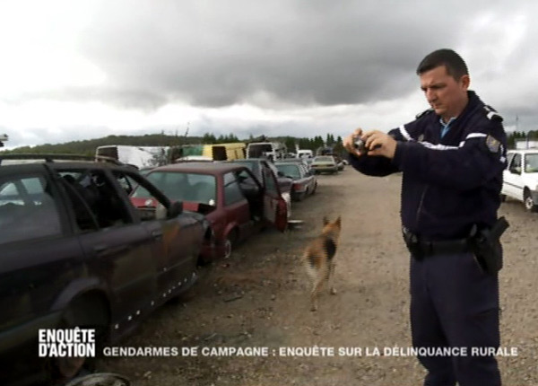 photo de prostituées en action