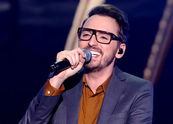 Christophe Willem : les raisons de son absence à Nouvelle Star
