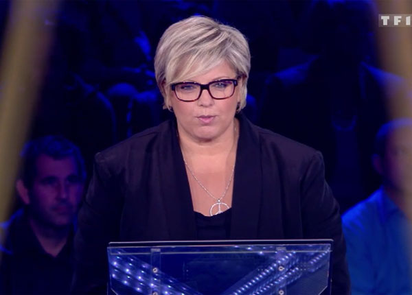Sur TF1, Money drop évite les trappes tendues par la concurrence