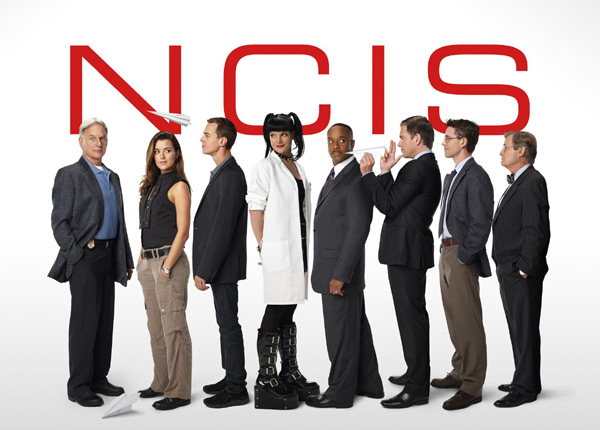NCIS Red, comment expliquer le refus du spin-off de NCIS : Los Angeles ?