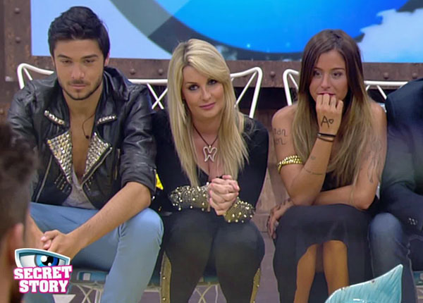 Secret Story 7 : la difficile mission de séduire l'ensemble du public