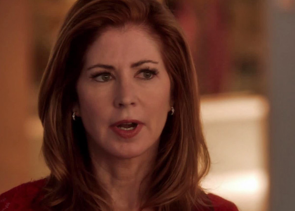 Body of proof s'achève sur M6
