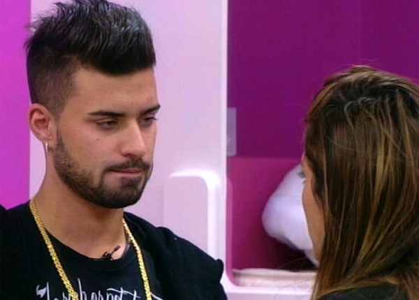 Secret Story 7 : la quotidienne se stabilise à 14% sur TF1
