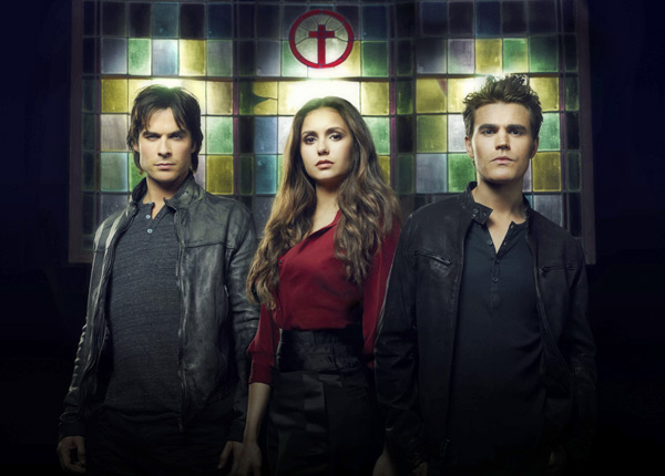 Bs.To/Serie/The Vampire Diaries