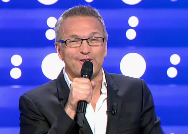 On n est pas couch laurent ruquier assomme la - Laurent ruquier on n est pas couche replay ...