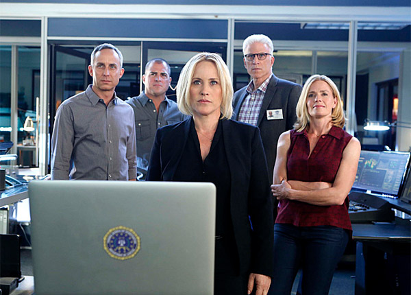 CSI : Cyber, les enjeux du spin-off potentiel des Experts