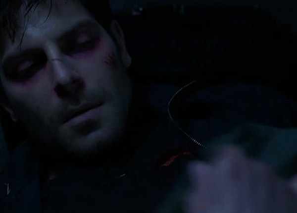 Grimm : la saison 3 double l'audience de NT1 en prime time