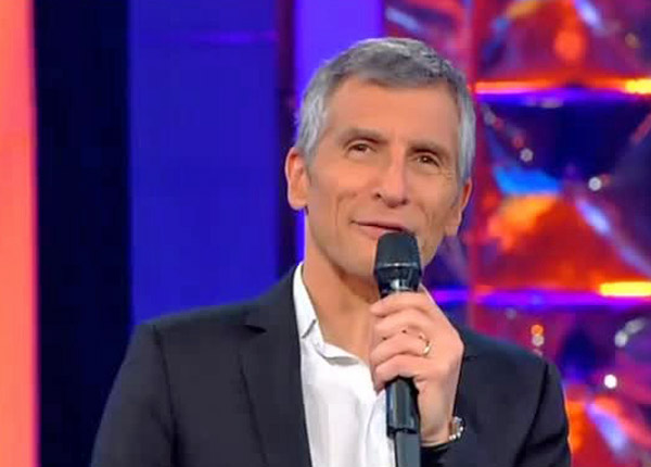 Audiences Access (13 au 17 avril 2015) : L'impitoyable duel entre  Money Drop et N'oubliez pas les paroles