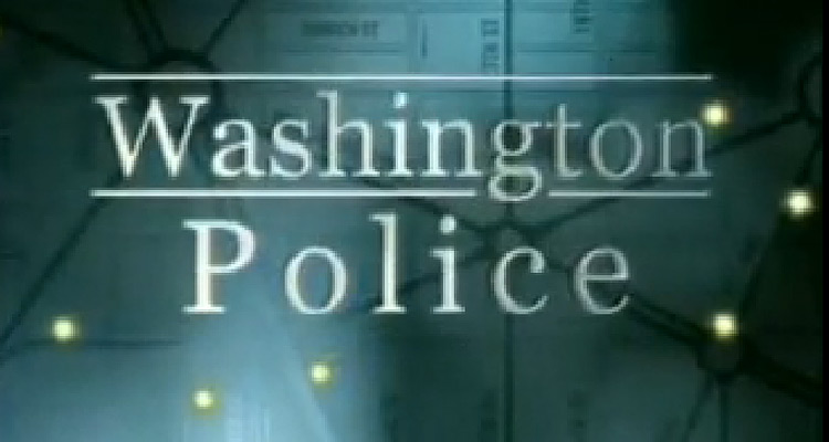 Washington Police