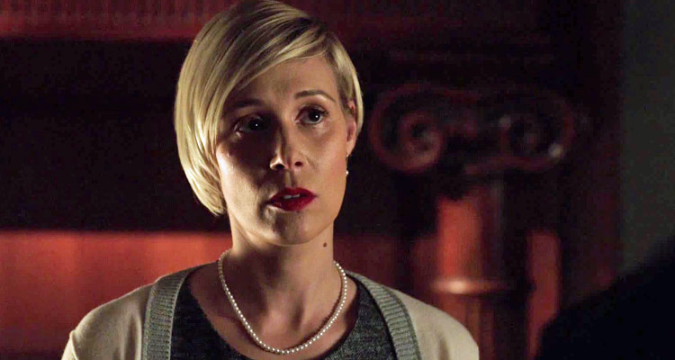Murder (M6) : quelle audience pour le final de la saison 1 ?