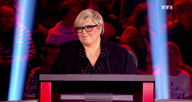 Audiences access : Laurence Boccolini et Money Drop leaders, C à vous distance Le Grand journal