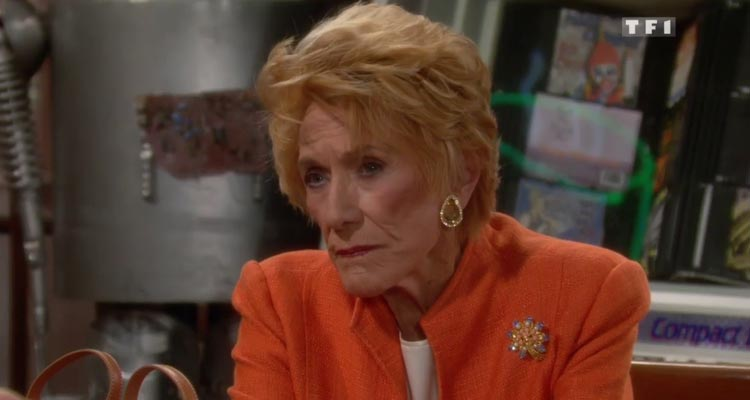 jeanne cooper net worth