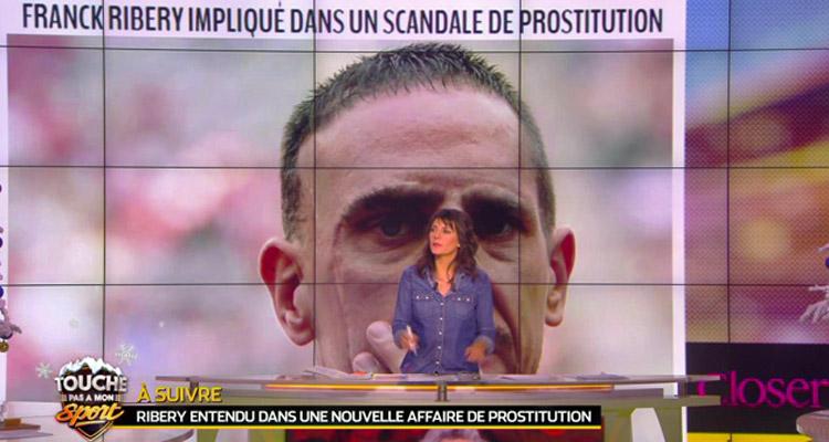 prostituée agressée nantes