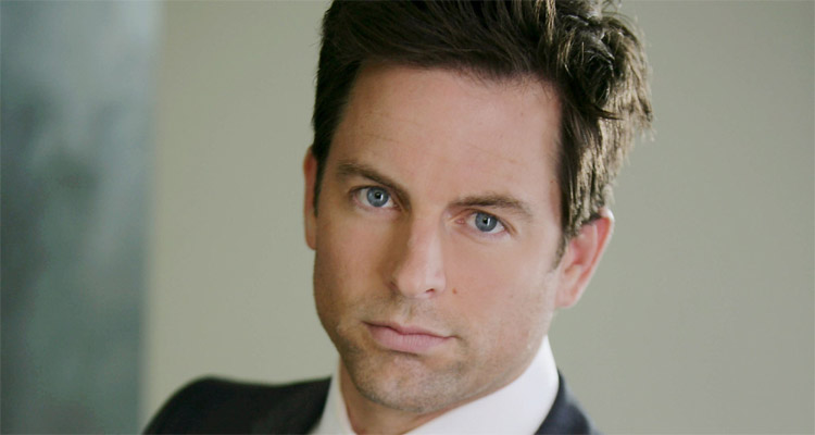 michael muhney news update
