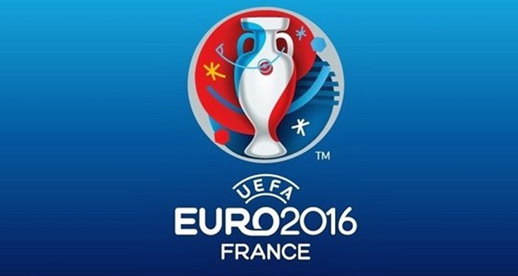 euro 2016 m6 et tf1 se partagent les matchs de l equipe de france toutelatele. Black Bedroom Furniture Sets. Home Design Ideas