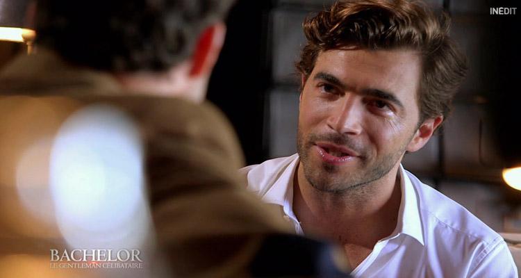 Bachelor le gentleman célibataire saison 1 streaming