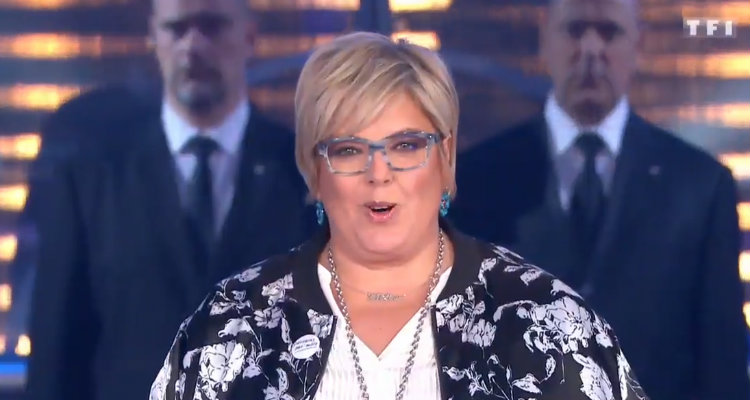 Audiences Access (15 avril) : Money Drop accroit son avance sur N'oubliez pas les paroles, Le Grand Journal se stabilise