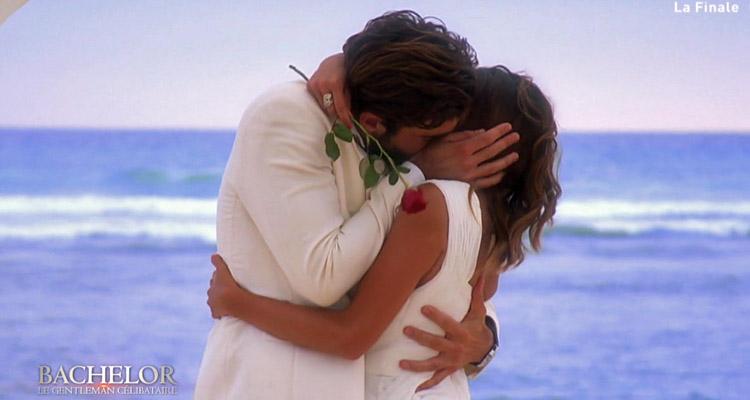 Bachelor 2016 : Marco propose à Linda de devenir sa femme, Shirley le traite de « connard »