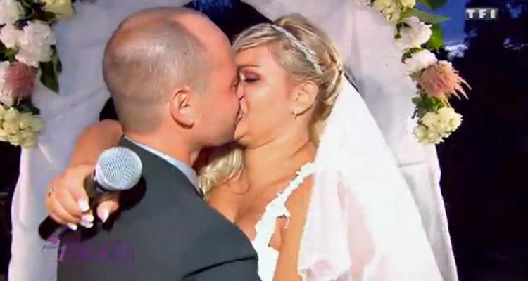 4 mariages pour 1 lune de miel dborah prsente le plus beau jour de sa - 4 Mariages Pour Une Lune De Miel Divorce