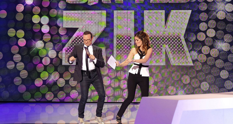 Audiences tv du mardi 17 mai cauchemar en cuisine leader aupr s des cibles strat giques chec - Audience cauchemar en cuisine ...