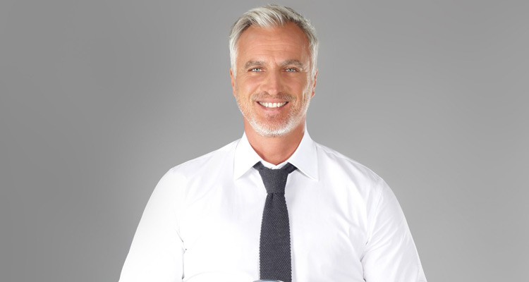david ginola euro 2016 m6 si l quipe de france r ussit le pari de gagner l euro ce sera. Black Bedroom Furniture Sets. Home Design Ideas
