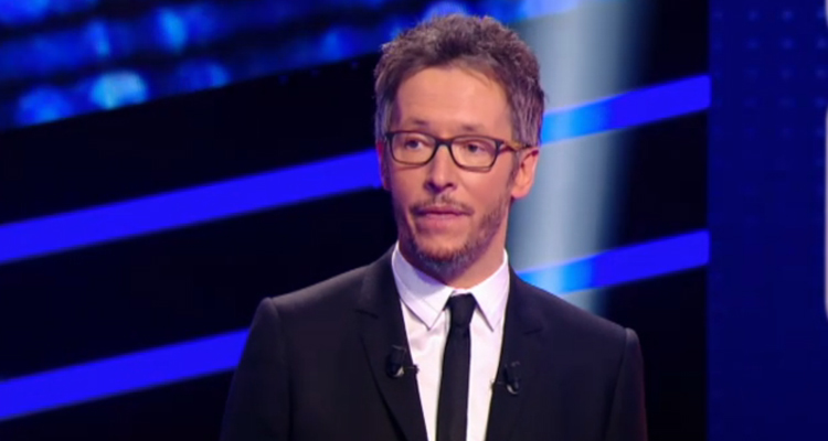 Guess my age : Jean-Luc Lemoine reste performant mais essuie une baisse d'audience