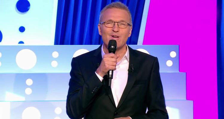 On n'est pas couché : audiences au plus haut pour Laurent ...