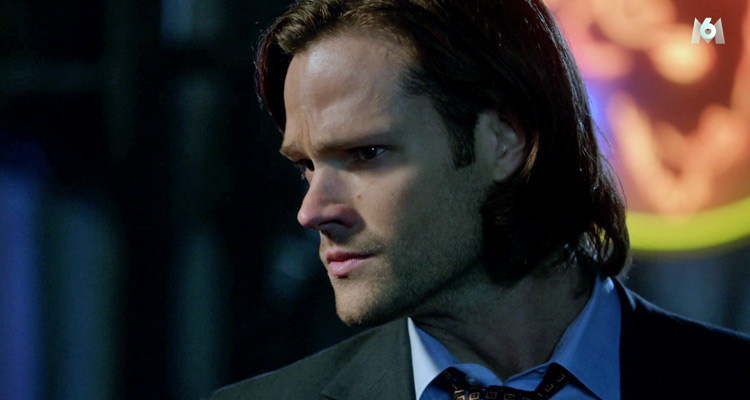 Supernatural : Sam et Dean enquêtent sur des anges meurtriers, Kevin assassiné