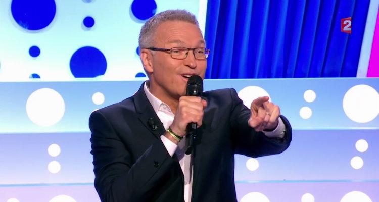 ONPC (France 2) : Joute verbale tendue entre Yann Moix et Nicolas Bedos