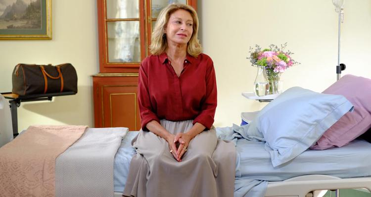 une famille formidable la mort de reine b atrice agenin ce fut une situation tr s. Black Bedroom Furniture Sets. Home Design Ideas
