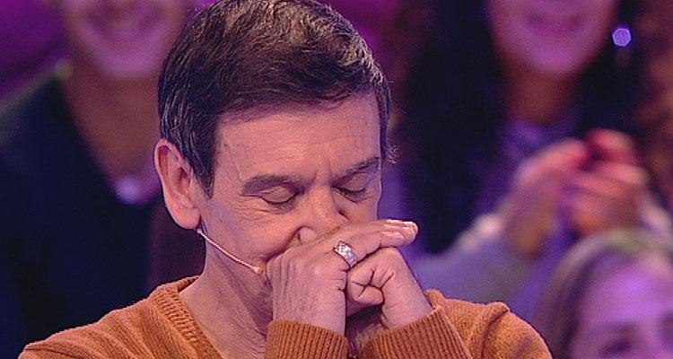 Christian limin gagne 809 392 euros aux 12 coups de - Qui a gagne les 12 coups de midi aujourd hui ...