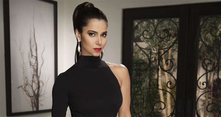 devious maids audiences catastrophiques sur m6 devanc e par friends tmc et la petite maison. Black Bedroom Furniture Sets. Home Design Ideas