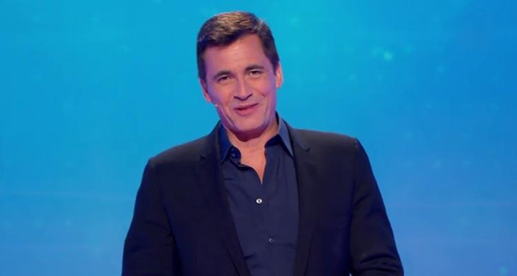 Olivier Minne et Sidonie Bonnec pour remplacer Actuality sur France 2