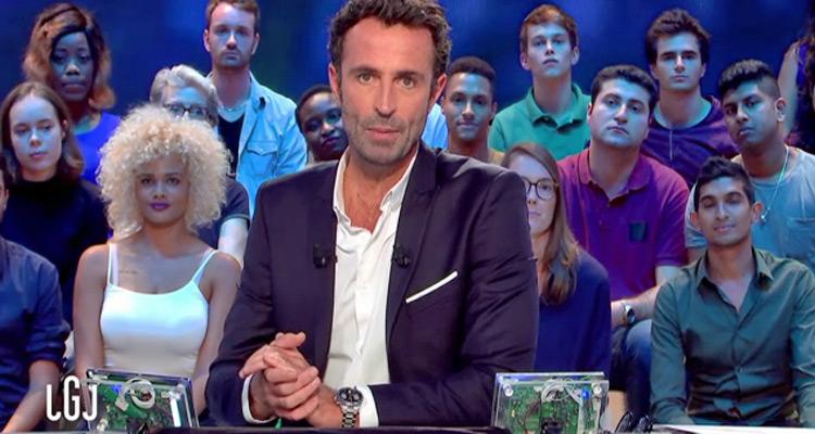 Le Grand Journal : Canal+ tourne la page le 17 mars, après une année noire