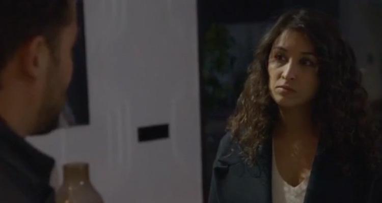 Plus belle la vie (spoiler) : les adieux de Vanessa, le secret de Nicolas révélé ?