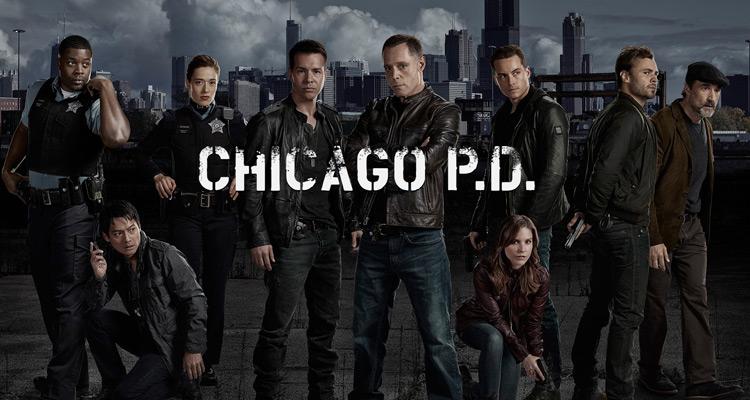 chicago department revient sur tf1 avec la saison 2