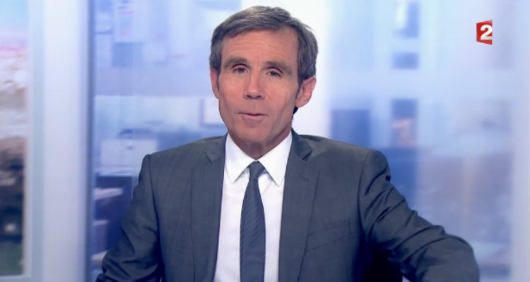 France : vers une sortie de l'état d'urgence ?