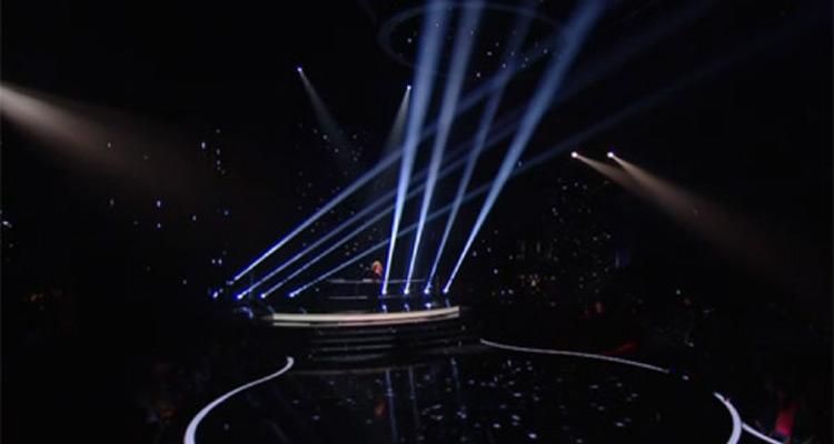 nouvelle star m6 ouvre les castings le talent show de retour toutelatele. Black Bedroom Furniture Sets. Home Design Ideas