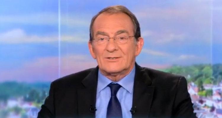 """Résultat de recherche d'images pour """"jean pierre pernaut 2017"""""""