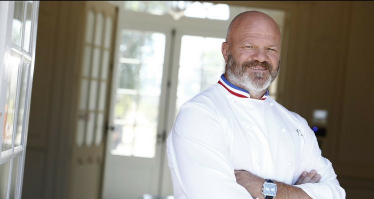 chef top chef 2017