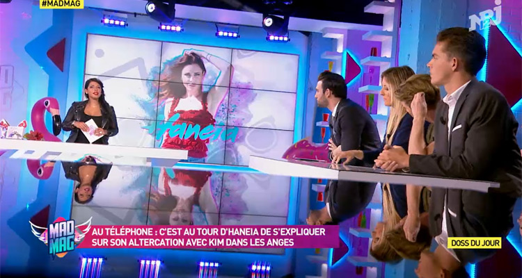 La folle journée de NRJ12 : Crimes à 20% de part de marché, Steven Seagal frôle le million, Les Anges battent leur record...