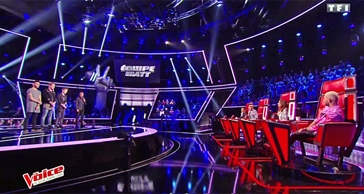 Le Portugal remporte le concours de l'Eurovision 2017
