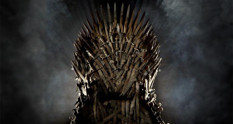 Game of Thrones : 13 épisodes avant la fin de la série en 2018