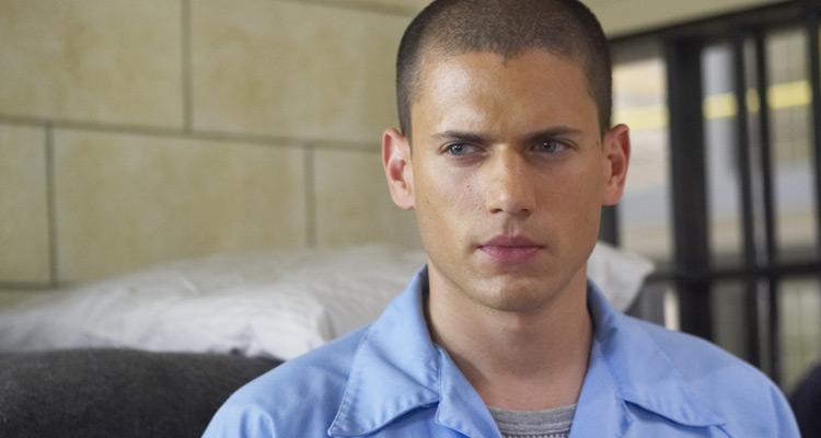 Retour timide pour Prison Break, démarrage solide pour Juste un regard — Audiences