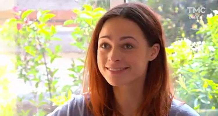 Chloe Mysteres De L Amour